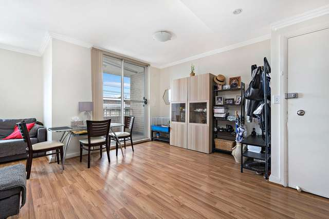 12/320A-338 Liverpool Road, Enfield NSW 2136