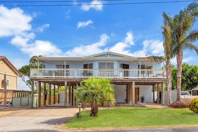 45 Oleander Road, Maslin Beach SA 5170