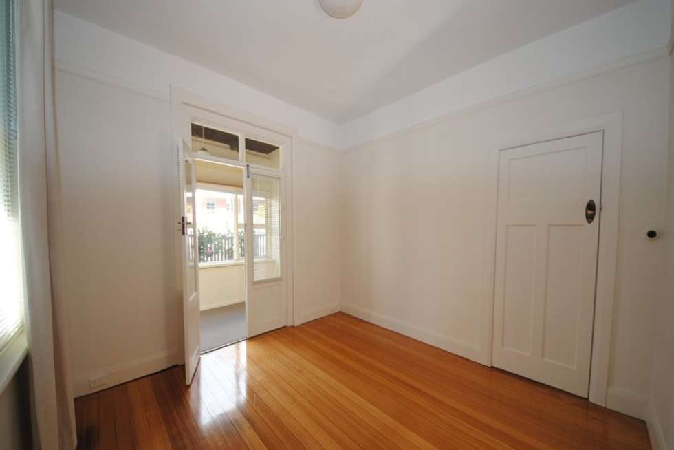 Fourth view of Homely house listing, 1 Lipscombe Avenue, Sandy Bay TAS 7005