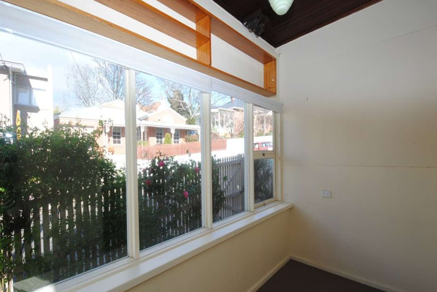 Sixth view of Homely house listing, 1 Lipscombe Avenue, Sandy Bay TAS 7005