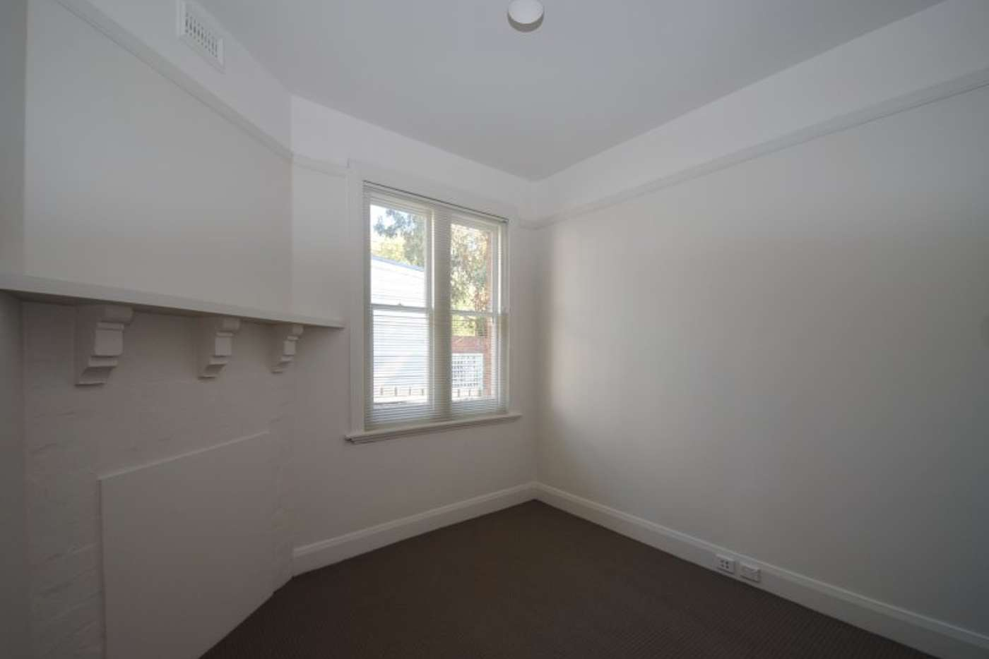 Seventh view of Homely house listing, 1 Lipscombe Avenue, Sandy Bay TAS 7005