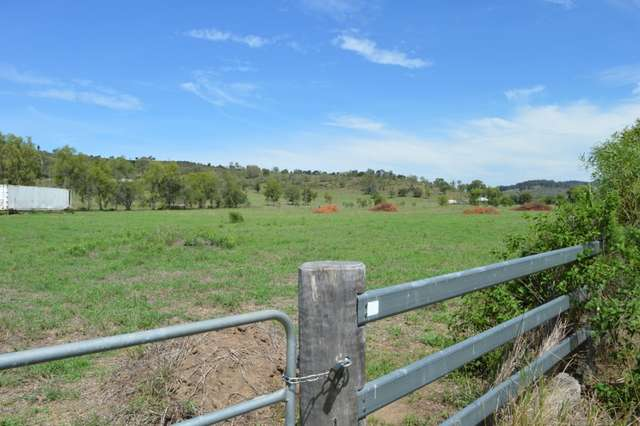 4 Wells Road, Summerholm QLD 4341
