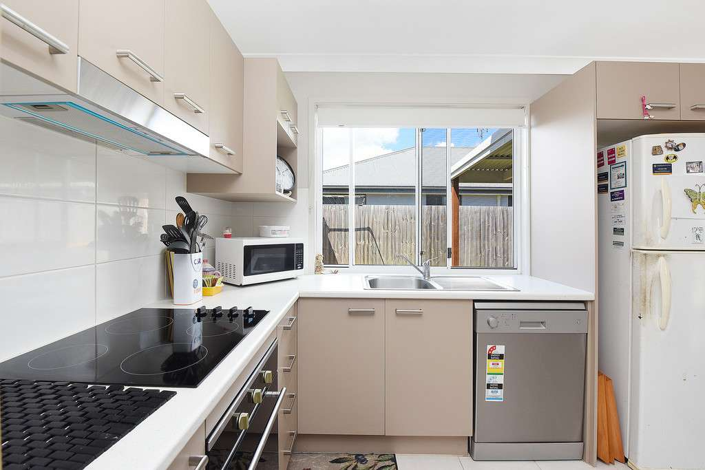 Main view of Homely house listing, 4b Sairs Street, Glass House Mountains, QLD 4518