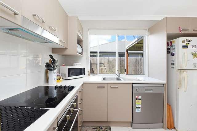 4b Sairs Street, Glass House Mountains QLD 4518