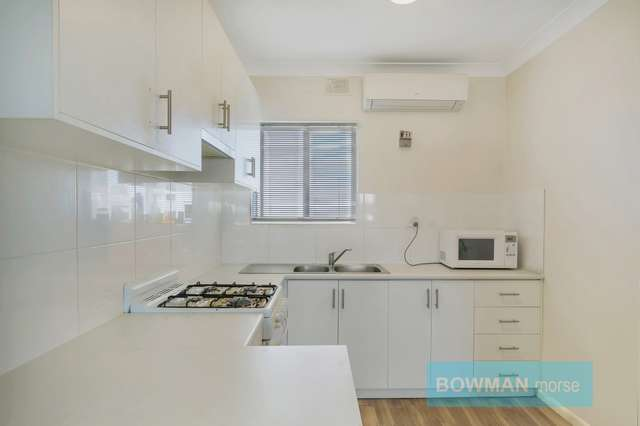 16/16 First Avenue, Woodville Gardens SA 5012