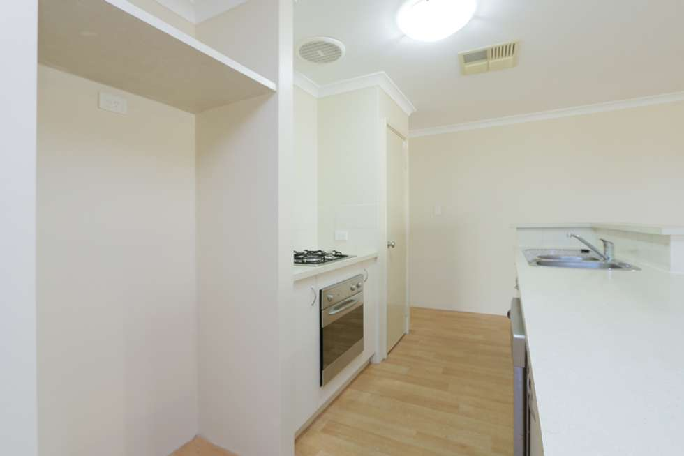 Second view of Homely house listing, 9 Wodonga Court, Baldivis WA 6171