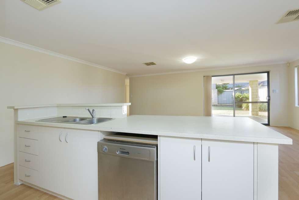 Third view of Homely house listing, 9 Wodonga Court, Baldivis WA 6171
