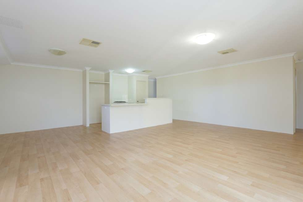Fourth view of Homely house listing, 9 Wodonga Court, Baldivis WA 6171