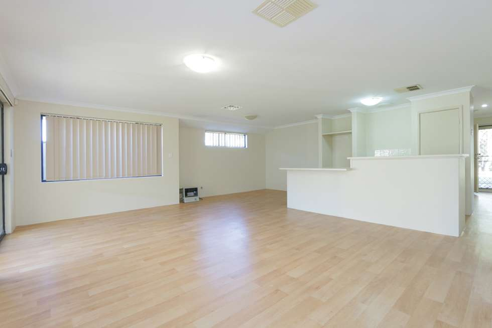 Fifth view of Homely house listing, 9 Wodonga Court, Baldivis WA 6171