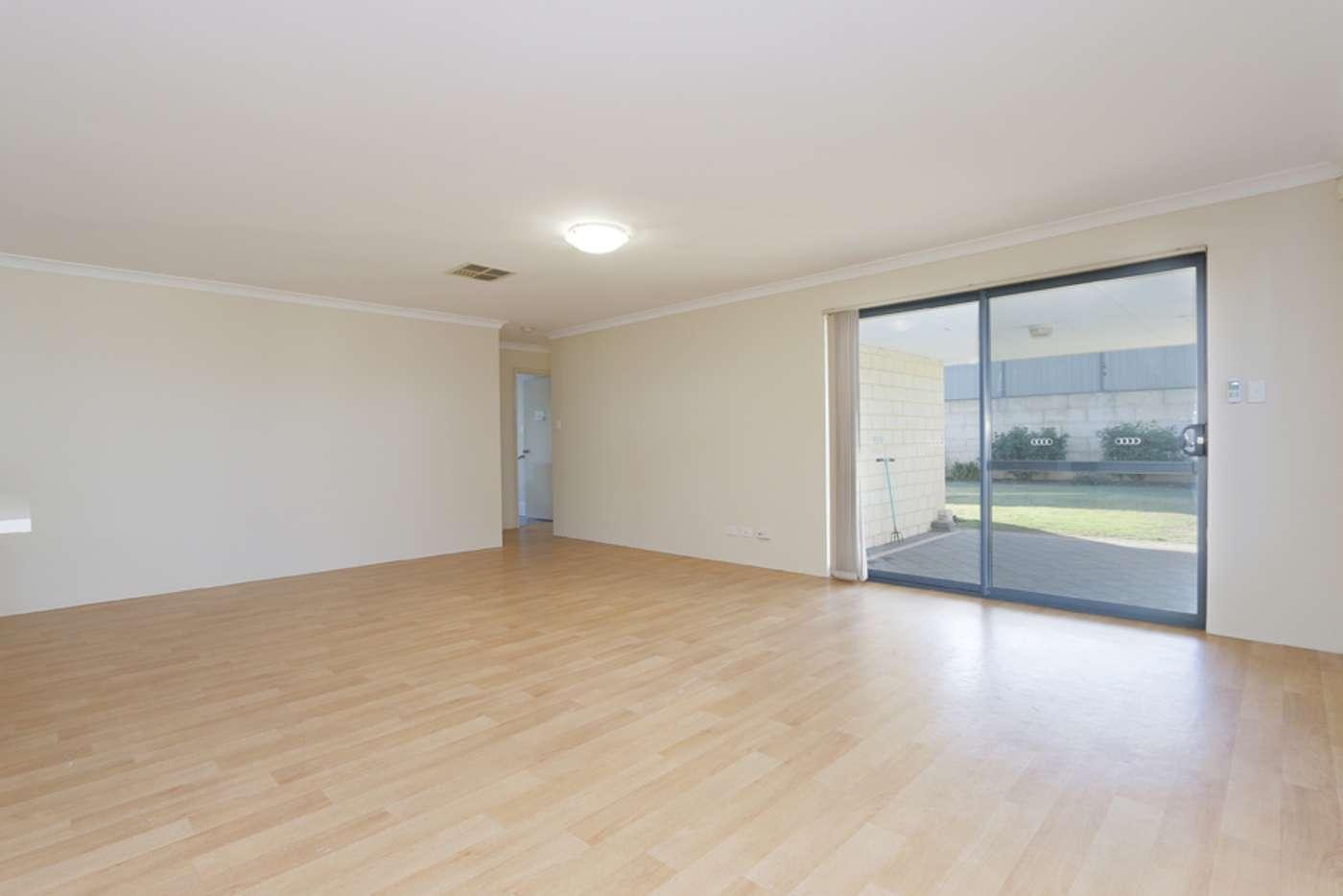 Sixth view of Homely house listing, 9 Wodonga Court, Baldivis WA 6171