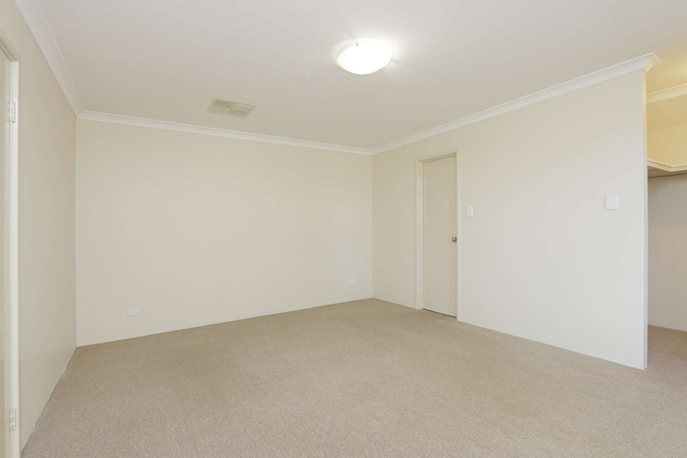 Seventh view of Homely house listing, 9 Wodonga Court, Baldivis WA 6171