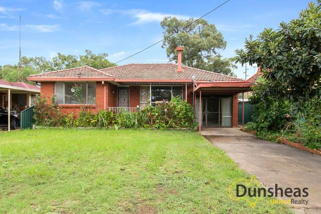 5 James Street, Ingleburn NSW 2565