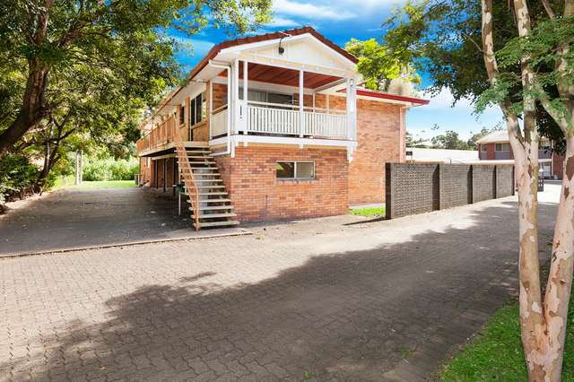 7 Woodford St, Holland Park West QLD 4121