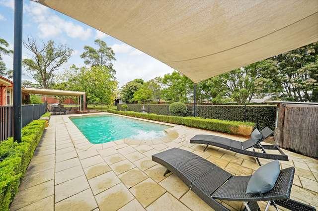 42-50 Exeter Road, Buxton NSW 2571