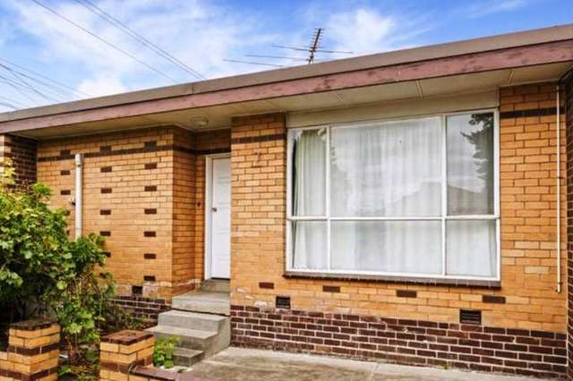 7/414-416 Blackshaws Road, Altona North VIC 3025