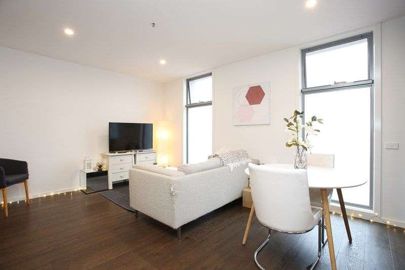 Main view of Homely apartment listing, 402/9 Chesterville Road, Cheltenham, VIC 3192