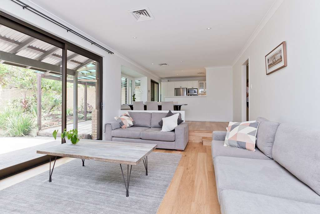 Main view of Homely townhouse listing, 1/48 Boronia Avenue, Nedlands, WA 6009