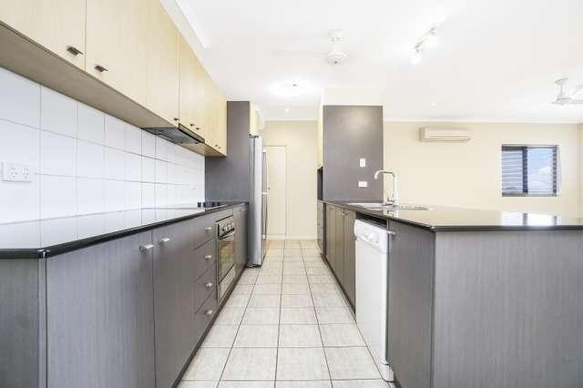 36/9 Carey Street, Darwin City NT 800