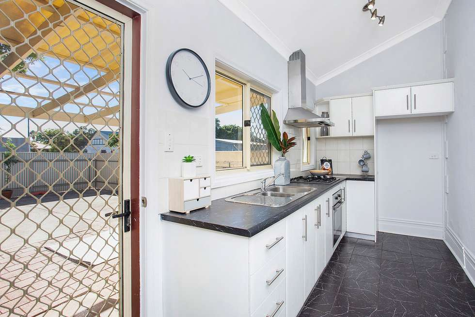 Third view of Homely house listing, 495 Port Road, West Croydon SA 5008