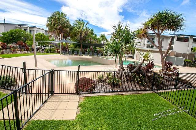 303 Beaches Village Circuit, Agnes Water QLD 4677