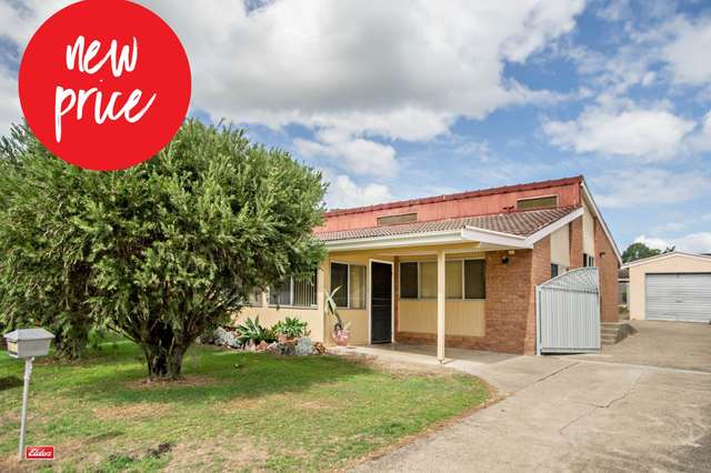 46 Summerville Street, Wingham NSW 2429