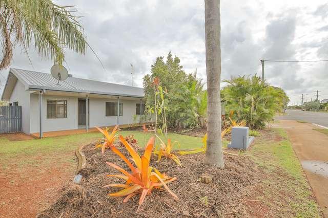 183 Bargara Rd, Kalkie QLD 4670