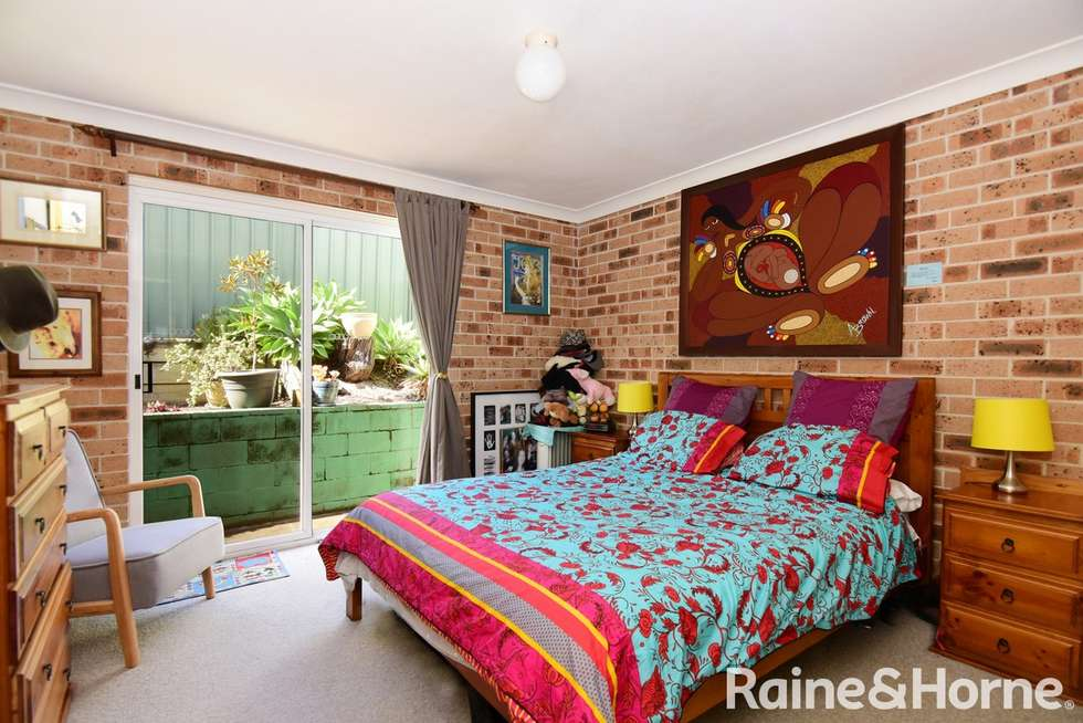 4/114 Jerry Bailey Road, Shoalhaven Heads NSW 2535