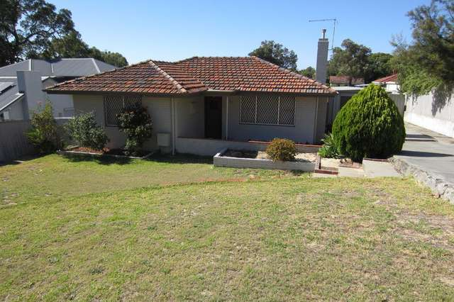 27 Quince Way, Coolbellup WA 6163