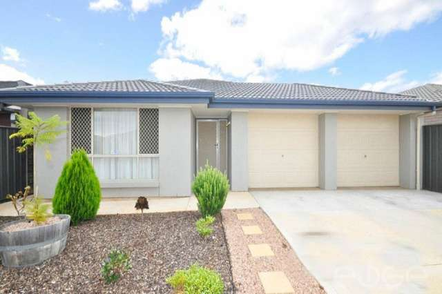 7 Cork Avenue, Andrews Farm SA 5114