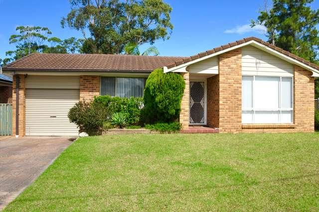 8 Chipmunk Avenue, Sanctuary Point NSW 2540