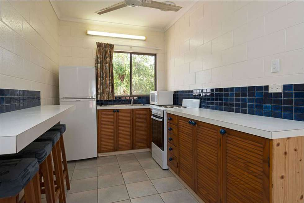 Fourth view of Homely blockOfUnits listing, 92 Woods Street, Darwin City NT 800