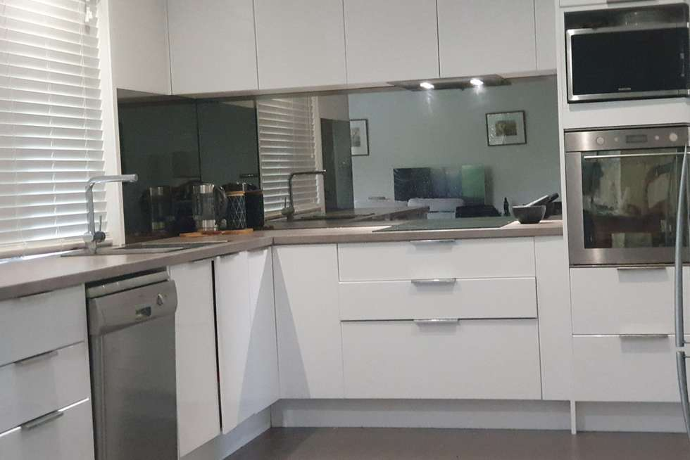 Second view of Homely house listing, 4 Yarran Road, Peregian Springs QLD 4573