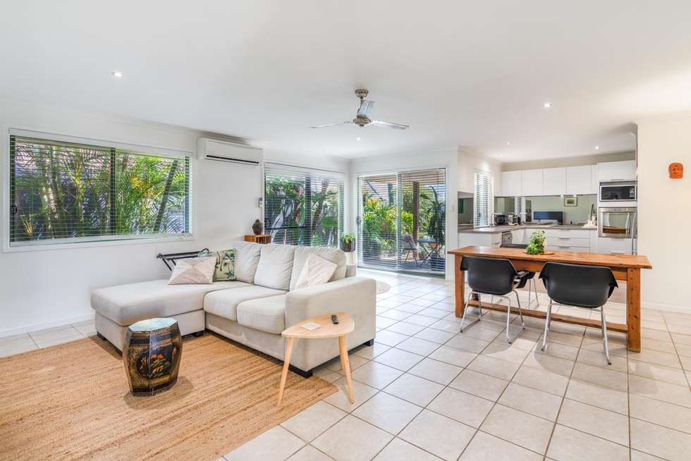 Third view of Homely house listing, 4 Yarran Road, Peregian Springs QLD 4573