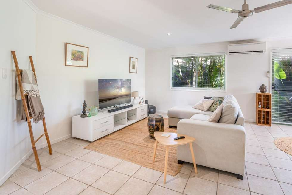 Fourth view of Homely house listing, 4 Yarran Road, Peregian Springs QLD 4573