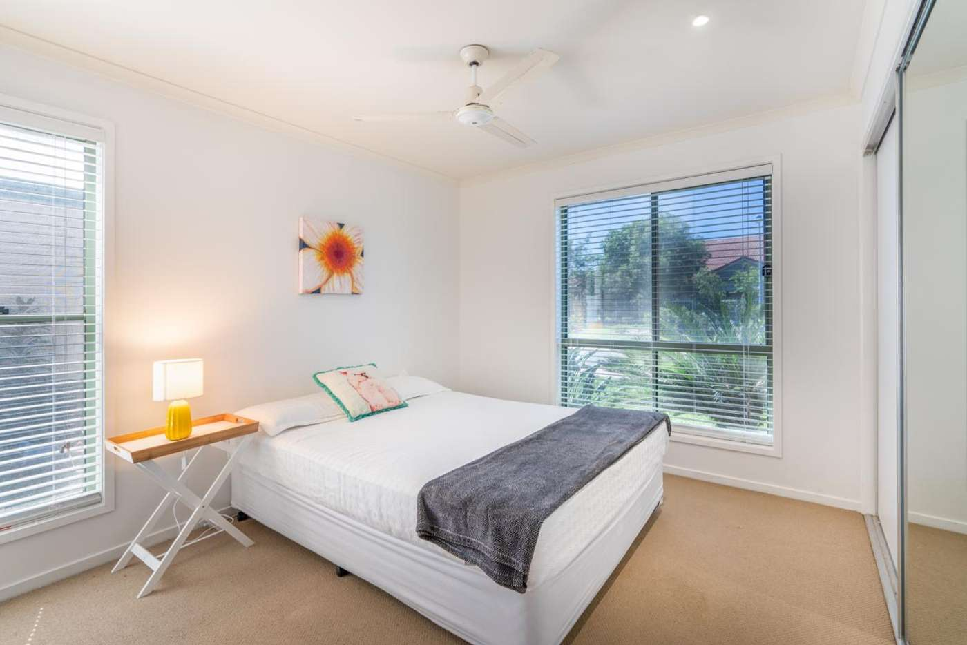 Fifth view of Homely house listing, 4 Yarran Road, Peregian Springs QLD 4573