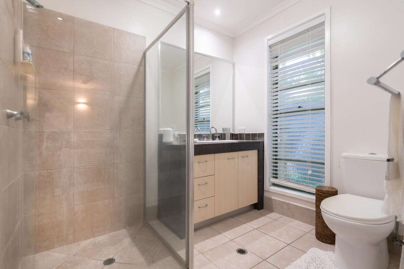 Sixth view of Homely house listing, 4 Yarran Road, Peregian Springs QLD 4573