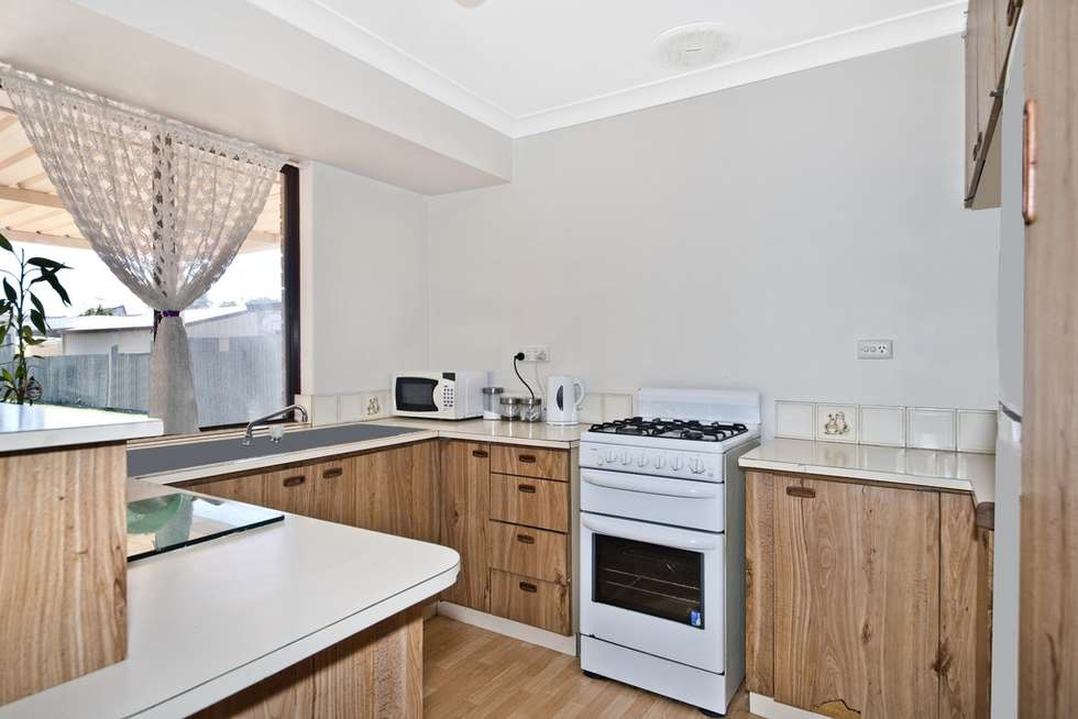 Fifth view of Homely house listing, 45 Kingsbridge Road, Warnbro WA 6169