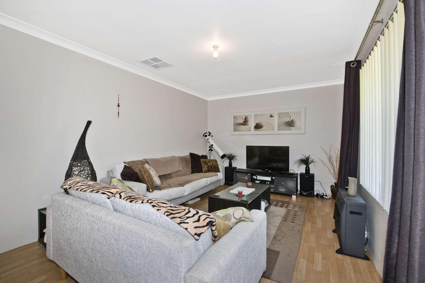 Sixth view of Homely house listing, 45 Kingsbridge Road, Warnbro WA 6169