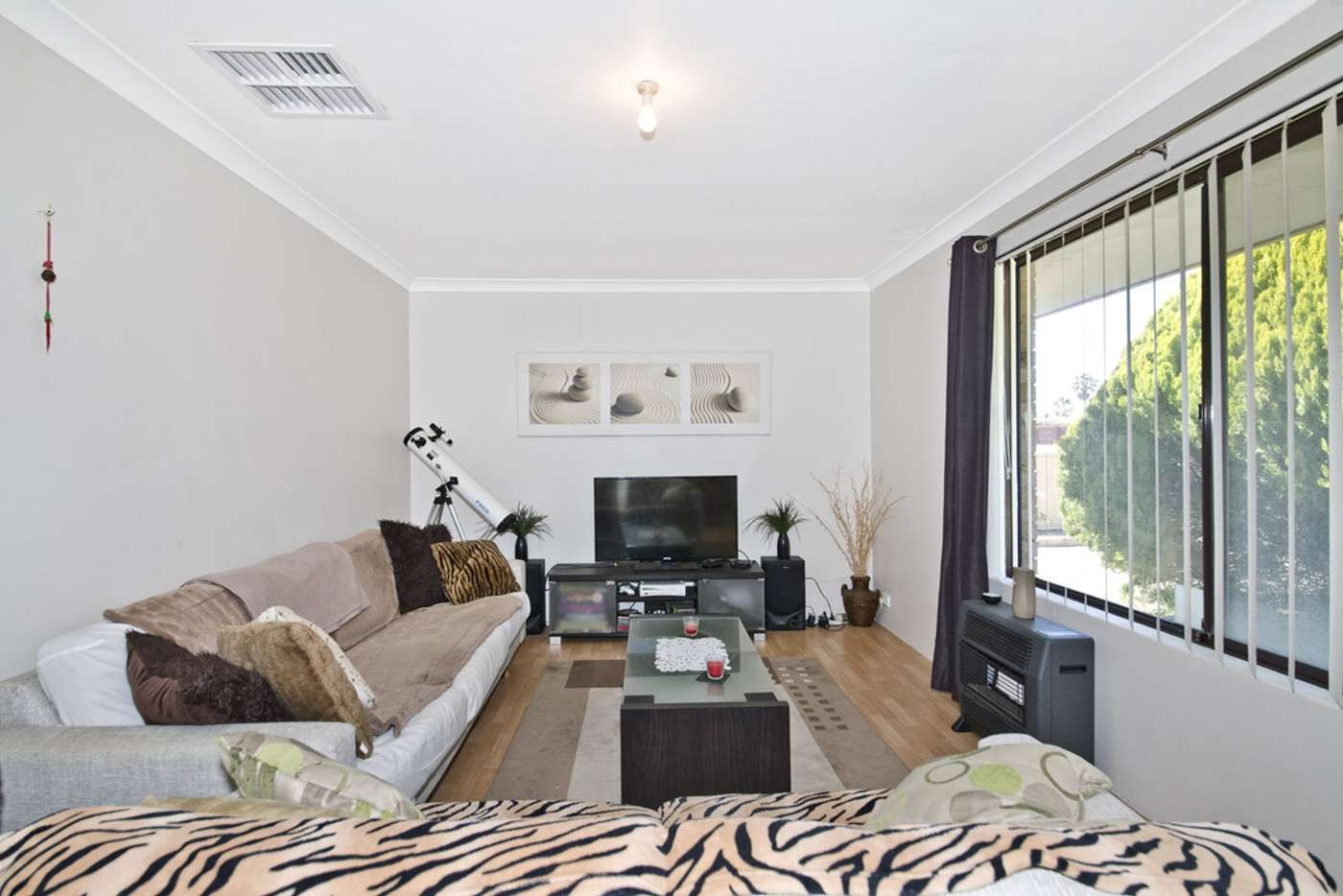 Seventh view of Homely house listing, 45 Kingsbridge Road, Warnbro WA 6169