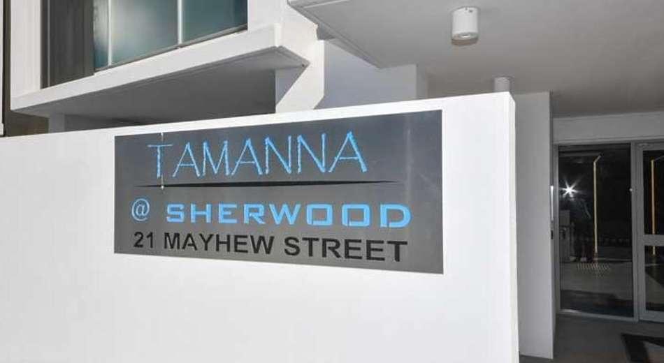 Unit 30, 17-21 Mayhew Street