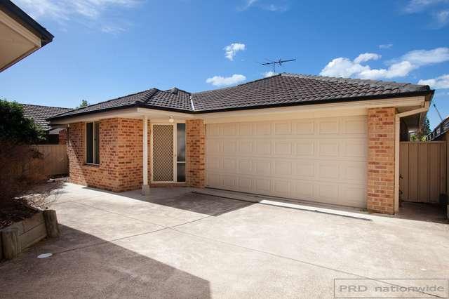 2/64 Lawson Avenue, Beresfield NSW 2322