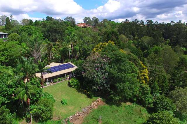 210 Moons Lane, Brookfield QLD 4069