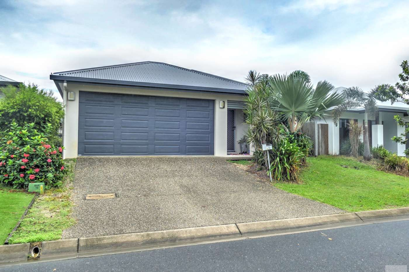 Main view of Homely house listing, 5 Marrabah Avenue, Smithfield QLD 4878