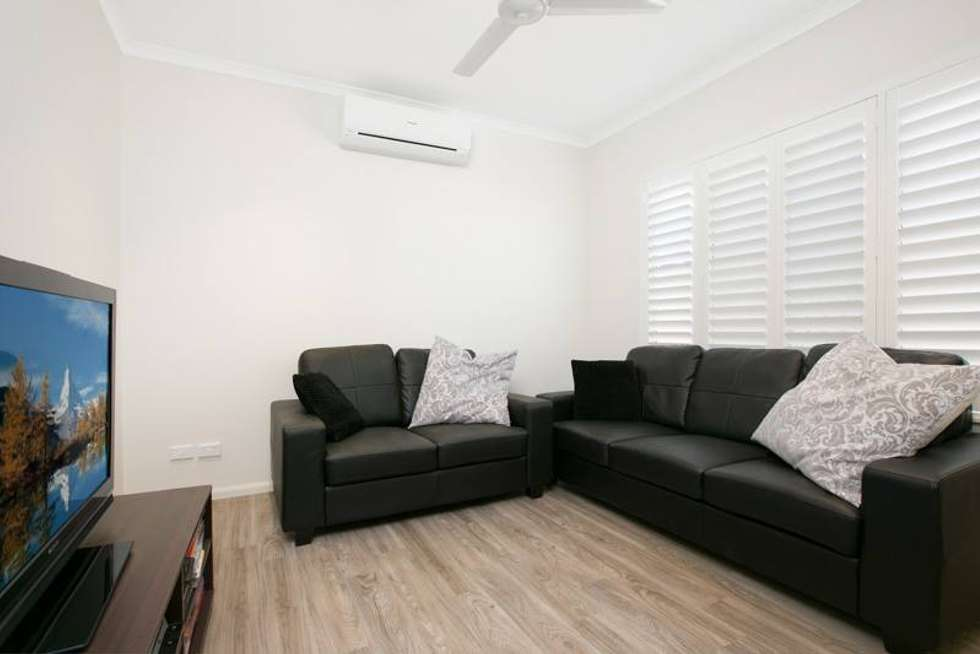Second view of Homely house listing, 5 Marrabah Avenue, Smithfield QLD 4878