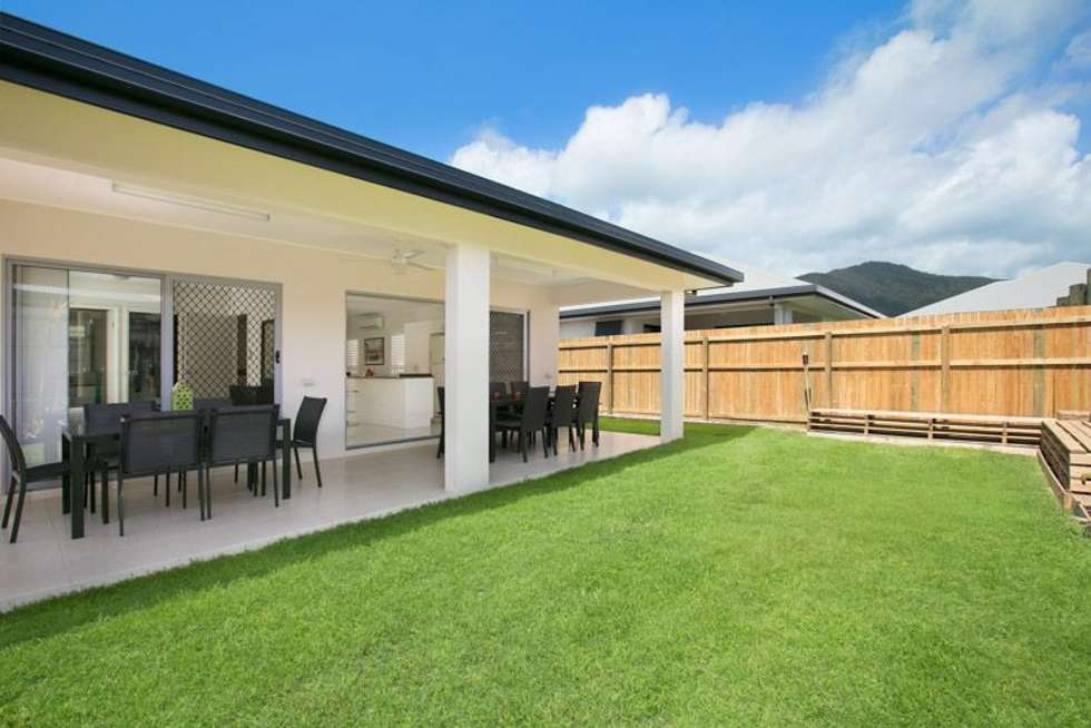 Fifth view of Homely house listing, 5 Marrabah Avenue, Smithfield QLD 4878
