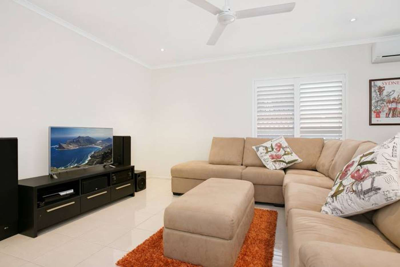 Sixth view of Homely house listing, 5 Marrabah Avenue, Smithfield QLD 4878