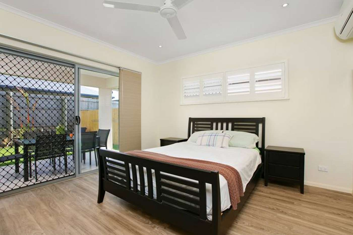 Seventh view of Homely house listing, 5 Marrabah Avenue, Smithfield QLD 4878
