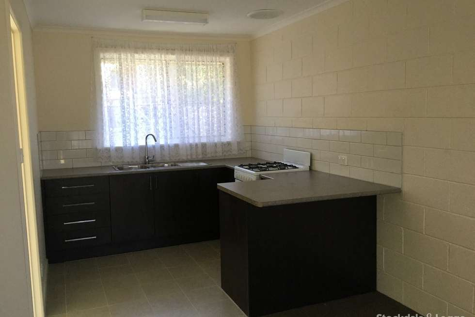 Third view of Homely unit listing, 1/62 James Street, Belmont VIC 3216
