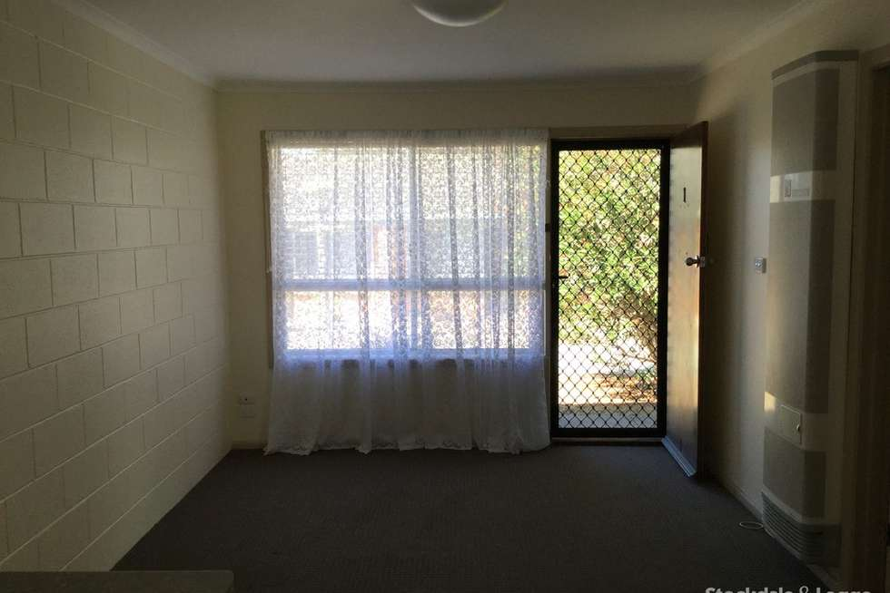 Fourth view of Homely unit listing, 1/62 James Street, Belmont VIC 3216