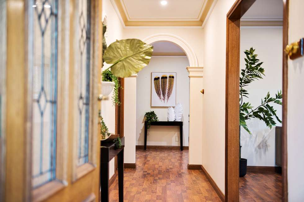 Second view of Homely house listing, 8 Alexander St, Evandale SA 5069